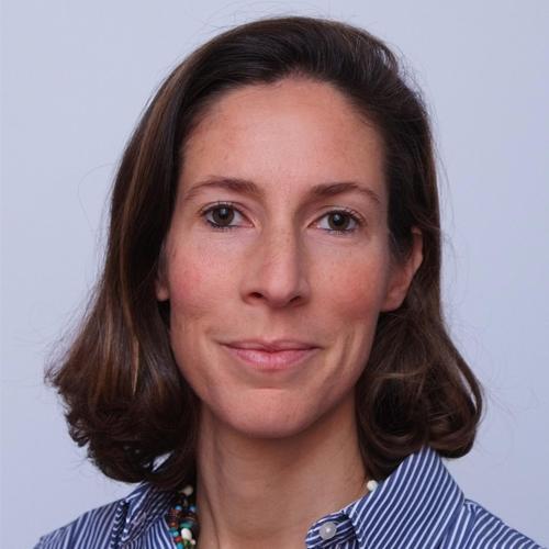 Aurélie DAMEVIN